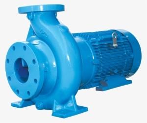 381-3810510_end-suction-close-coupled-pumps-dnj-series-surface