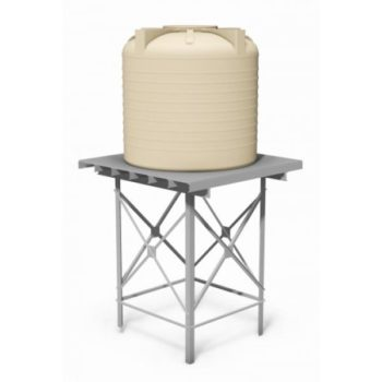 Vertical-Water-Stand