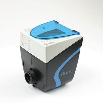 iPerl-Smart-Water-Meter