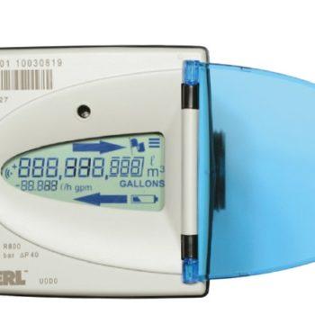 iPerl-Smart-Water-Meter2