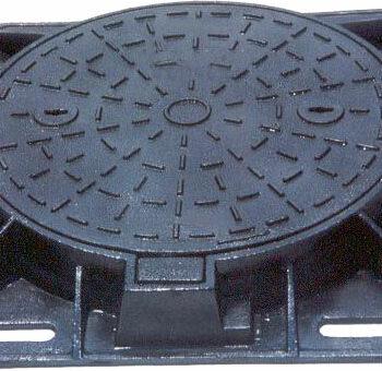 manhole-cover01