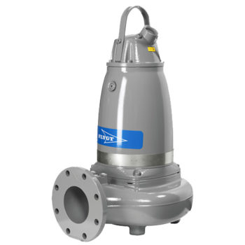 wet-dry-pump-500x500